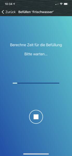 4 App-berechnet-anhand-des-Zuflusses-die-Dauer-