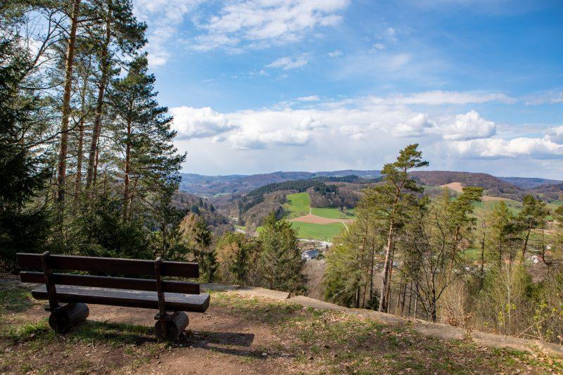 2021-04-14_14-27-37_VanLifeLocation Fürth Odenwald__DIV1259-1600