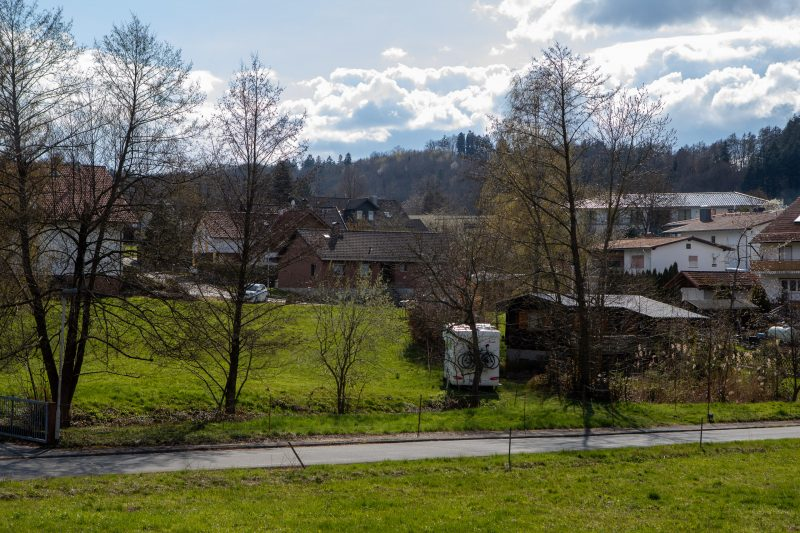 2021-04-14_15-15-23_VanLifeLocation Fürth Odenwald__DIV1294-1600