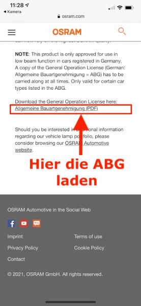 Download-Link-Allgemeine-Betriebsgenehmigung