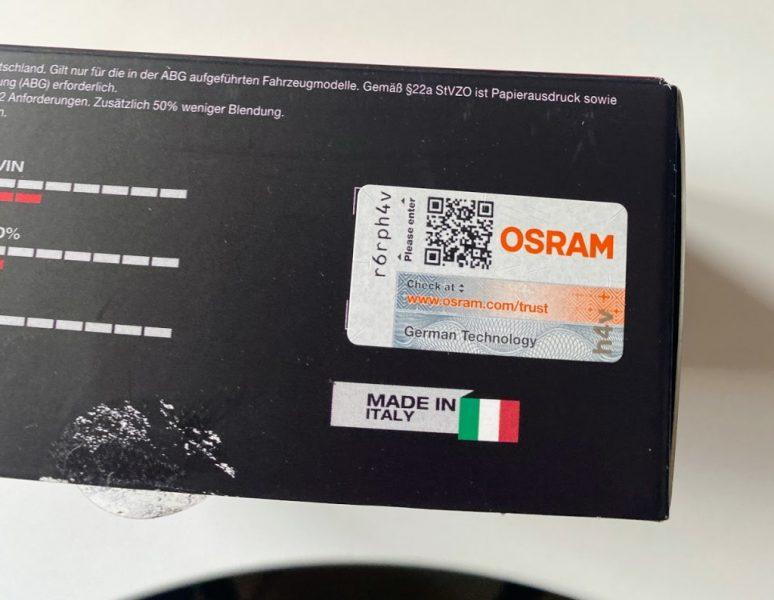 OSRAM-LED-Verpackung-QR-Code-1