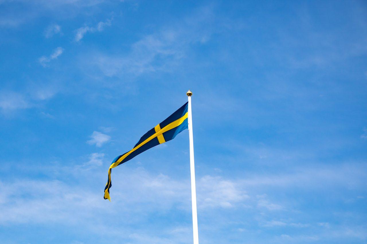 2021-05-21_13-58-58_Schweden Ales stenar_2544-2560