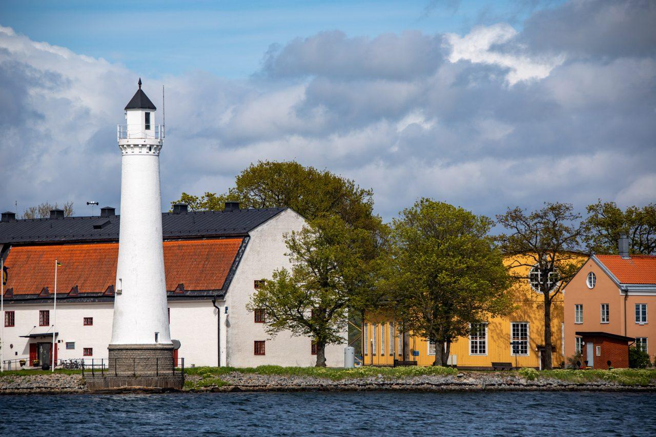 2021-05-23_15-27-00_Schweden Karlskrona Kalmar_2797-2560
