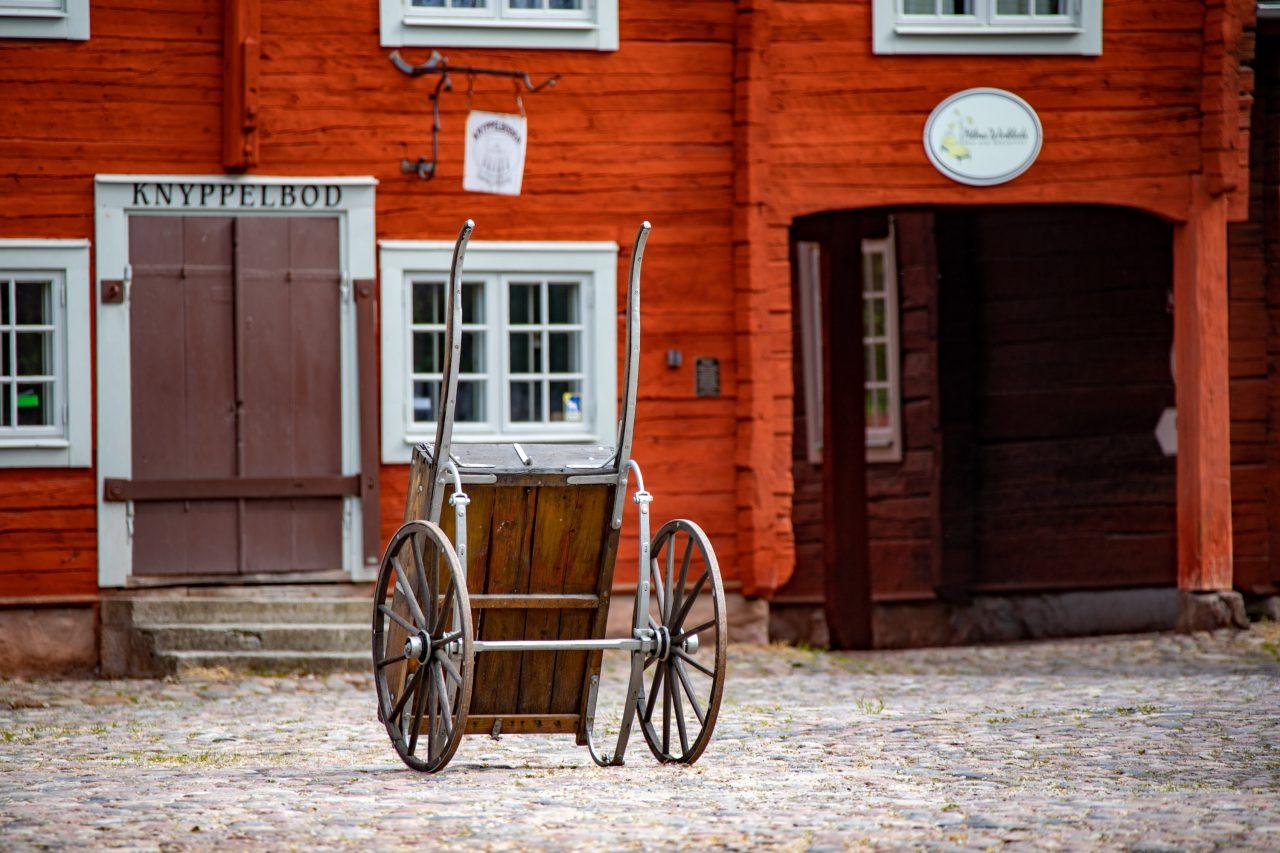 2021-06-01_16-13-21_Schweden Linkoping Gamla_4048-2560