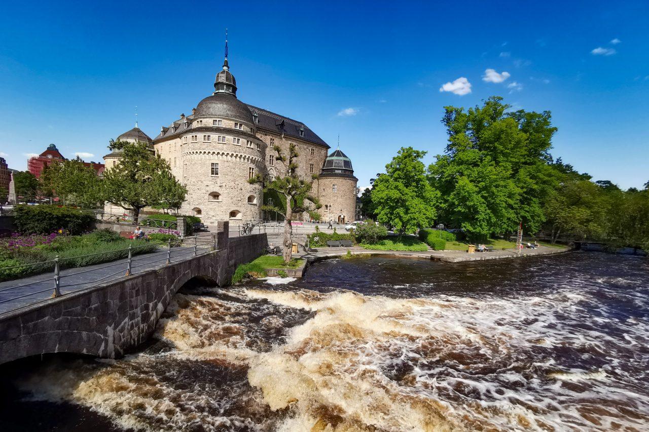 2021-06-03_15-44-54_Schweden Örebro_154452-2560