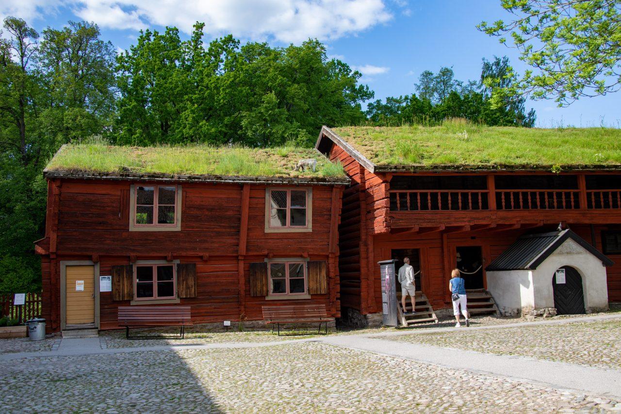 2021-06-03_16-35-19_Schweden Örebro_4272-2560