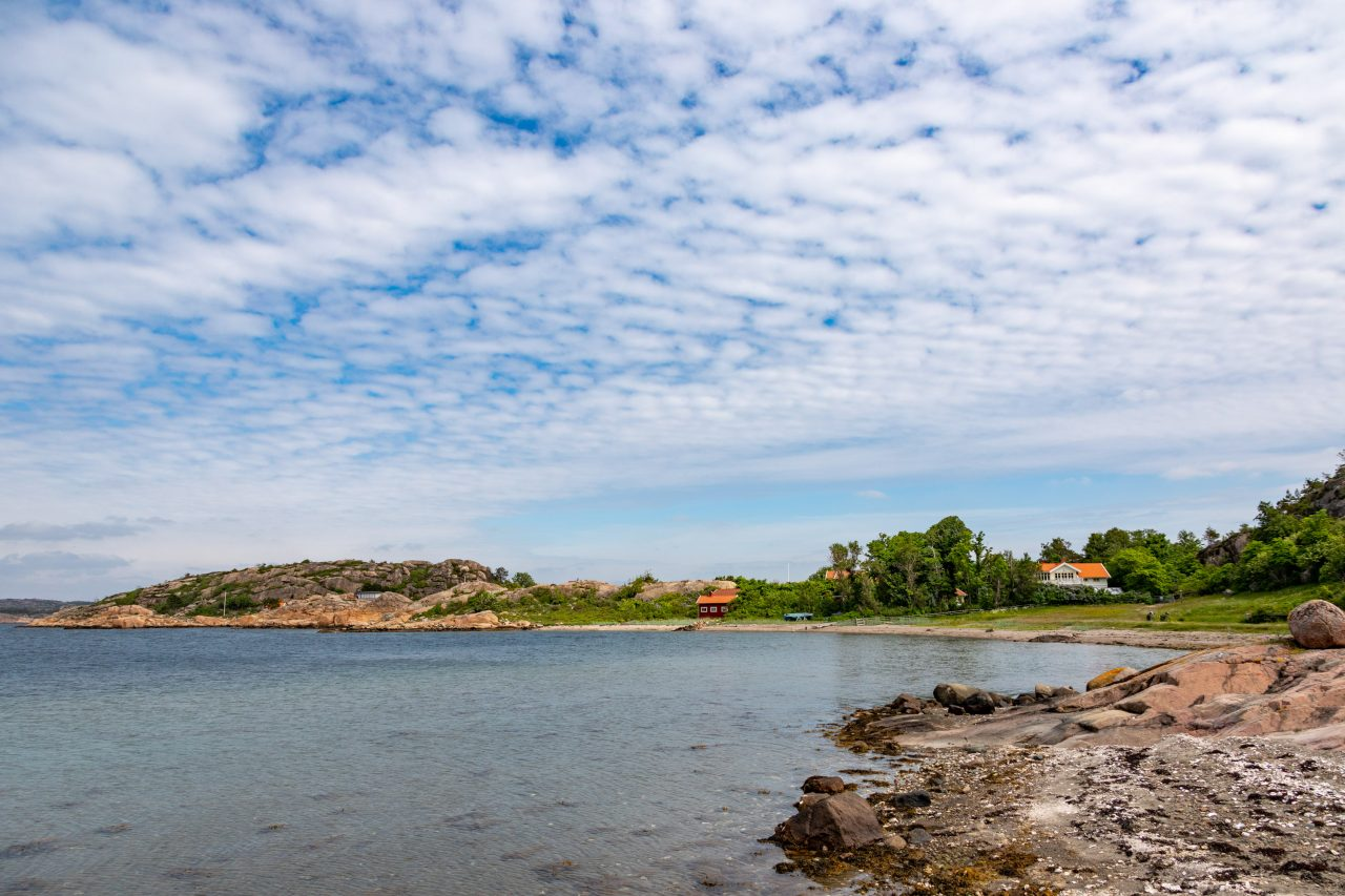 2021-06-08_12-18-33_Schweden Fjällbacka_5073-2560