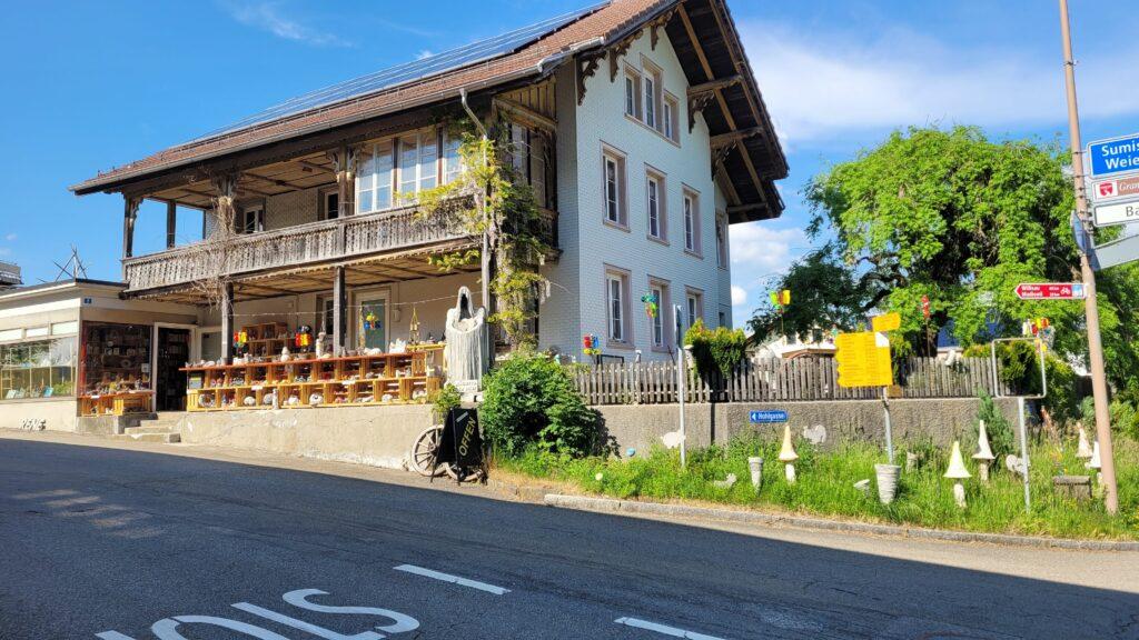 Swisshost-2-2-1024x576