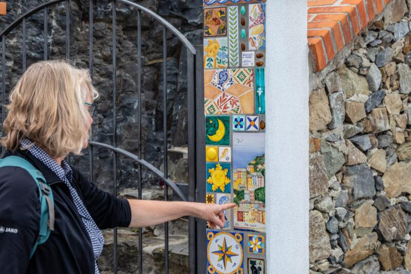 2021-10-04_09-44-55_Cinque Terre__DIV0534-1600