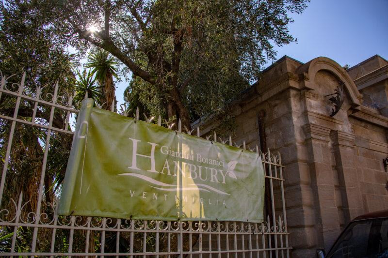 2021-10-11_14-25-42_Villa Hanbury__DIV1888-1600