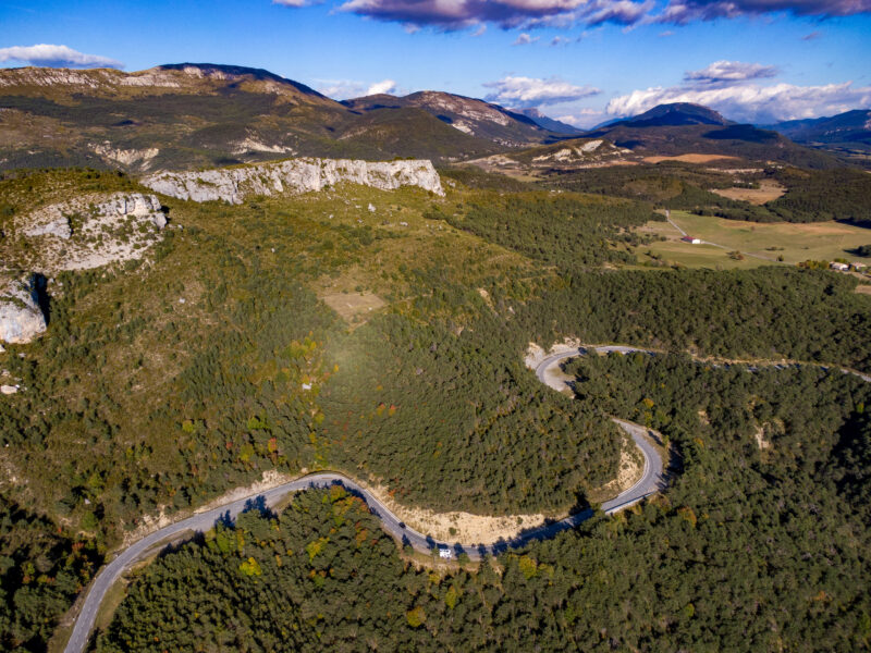 2021-10-12_16-49-25_Haute Provence_DJI_0476-1600
