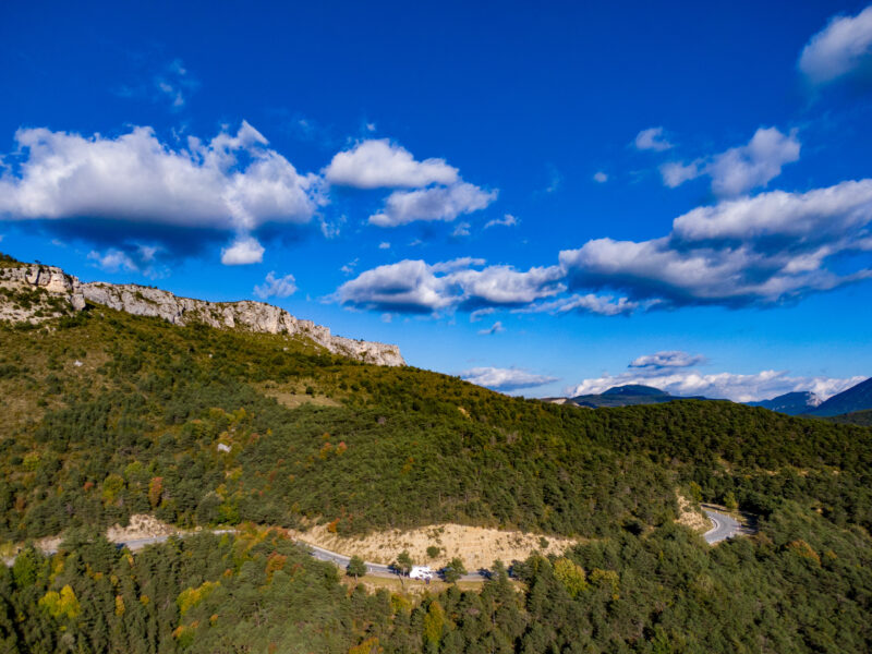 2021-10-12_16-50-25_Haute Provence_DJI_0479-1600