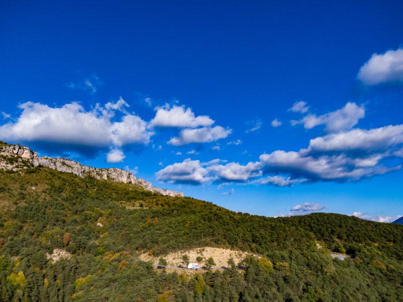 2021-10-12_16-50-49_Haute Provence_DJI_0481-1600