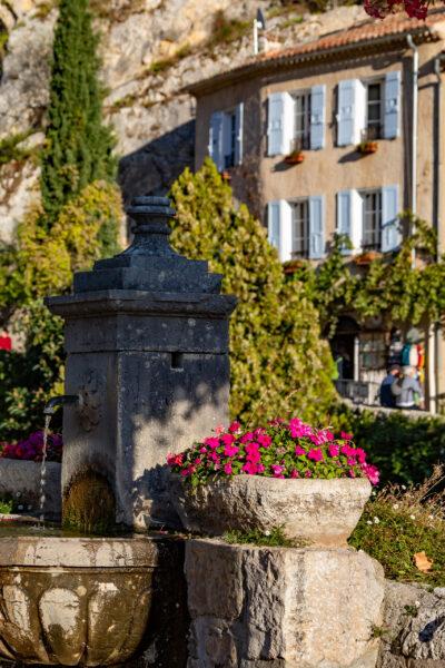 2021-10-13_17-30-13_Verdun Schlucht__DIV2443-1600