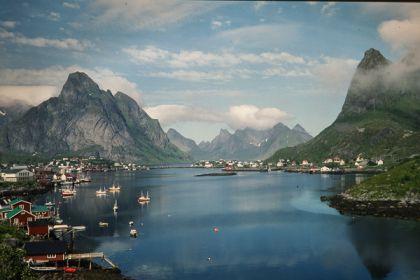 1994-06-20-Norwegen__MG_9737-600.jpg