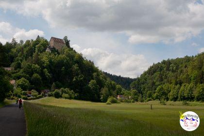 2009-05-31_11-39-45-Fränkische-Schweiz-_MG_0099-1600.jpg