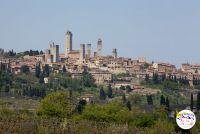 2011-04-19_12-57-23_Toskana-San-Gimignano__MG_2623-1600.jpg