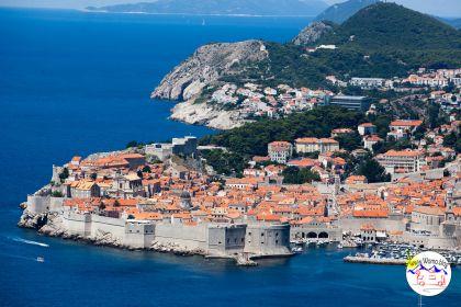 2012-07-17_11-52-08_Kroatien__MG_0405-1600-1.jpg