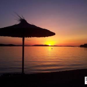 2012-07-19_20-26-37_Kroatien_20120719_202637-1600.jpg