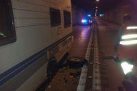 2012-07-26_00-33-26_Unfall-Wohnwagen_20120726_003326-1600.jpg