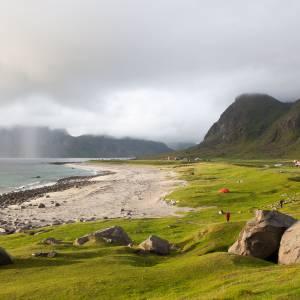 2013-07-15_21-35-52_Norwegen2013__MG_1054-1600.jpg