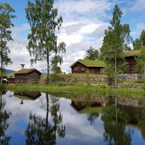2016-07-16_11-51-42_Norge_20160716_115142-1600.jpg