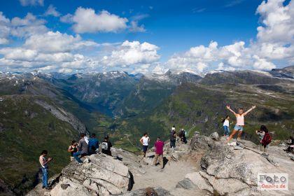 2016-07-24_13-30-27_Norge__MG_6983-1600.jpg