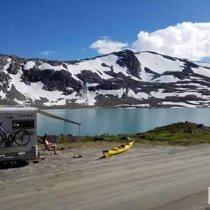 2016-07-24_17-09-18_Norge_20160724_170918-1600.jpg