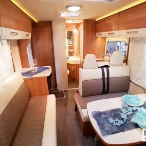 2016-08-26_12-50-09_Caravan-Salon_20160826_125009-1600.jpg