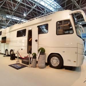 2016-08-26_16-05-15_Caravan-Salon_20160826_160515-1600.jpg