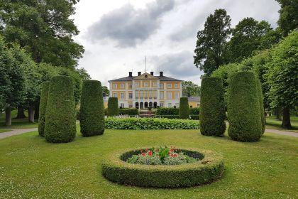 2017-07-10_16-14-06_Schweden_20170710_161406-1600.jpg