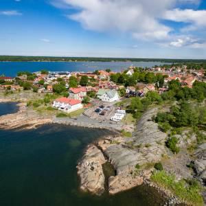 2017-07-17_14-41-07_Schweden_DJI_0012-1600.jpg