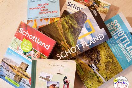 2017-12-18_18-06-18_Schottland-Bücher_180618-1600.jpg