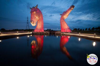 2018-05-21_23-25-37_Schottland__MG_8838-1600-1.jpg