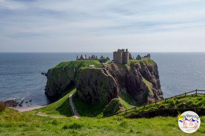 2018-05-25_11-10-16_Schottland-Dunnottar-Castle__MG_9247-1600-1.jpg