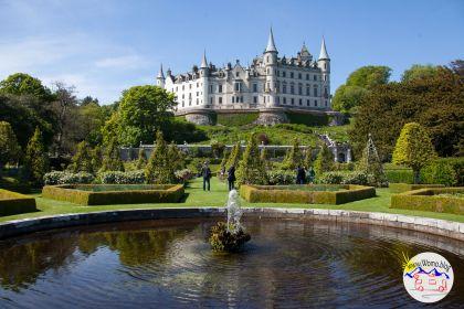2018-05-27_14-36-18_Schottland-Loch-Ness-Dunrobin__MG_9505-1600-1.jpg