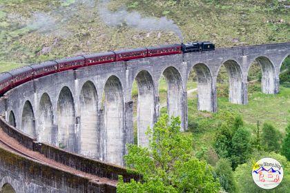 2018-06-01_16-22-34_Schottland-Glenfinnan-Viadukt_IMG_9309-1600.jpg