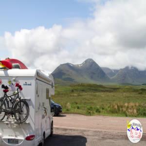 2018-06-05_12-26-08_Schottland-Glen-Coe_IMG_0710-1600.jpg