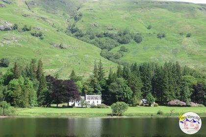 2018-06-06_11-48-17_Schottland-Loch-Katrine_IMG_5887-1600.jpg