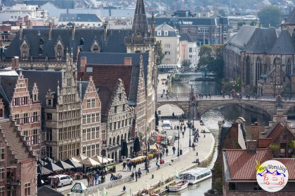 2018-10-04_15-09-23_Belgien-Gent_IMG_7219-1600.jpg