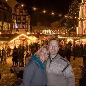 2018-12-01_20-36-56_Quedlinburg_IMG_1258-1600.jpg