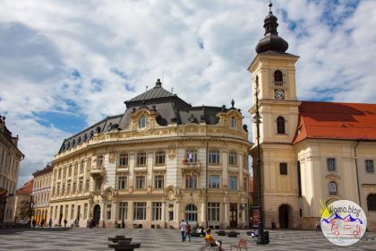2019-06-03_15-48-33_Rumänien-Hermannstadt_IMG_0465-1600.jpg