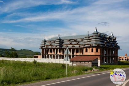 2019-06-04_18-21-57_Rumänien_IMG_0574-1600-1.jpg