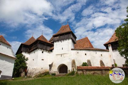 2019-06-06_11-36-40_Rumänien_IMG_0714-1600-2.jpg