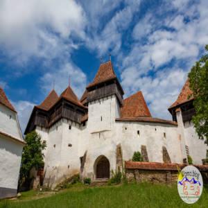 2019-06-06_11-36-40_Rumänien_IMG_0714-1600.jpg
