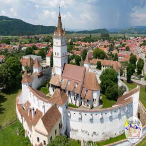 2019-06-12_13-46-41_Rumänien-Honigberg_DJI_0564-1600.jpg
