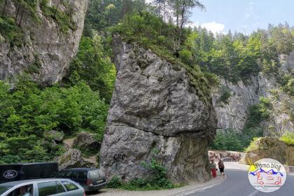 2019-06-15_12-55-36_Rumänien-Bicaz-Schlucht_IMG_20190615_125535-1600.jpg
