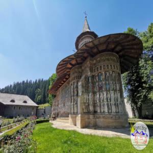 2019-06-16_14-33-39_Rumänien-Kloster-Voronet_IMG_20190616_143336-1600.jpg