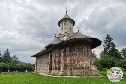 2019-06-17_14-13-16_Rumänien-Kloster_IMG_20190617_141313-1600.jpg