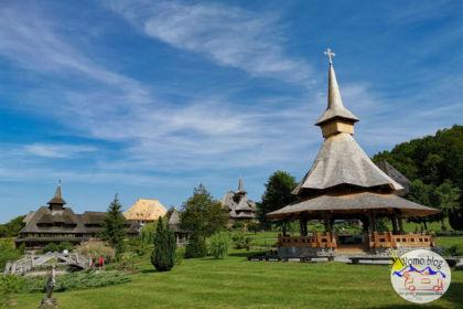 2019-06-19_10-28-26_Rumänien-Basana_IMG_20190619_102825-1600.jpg